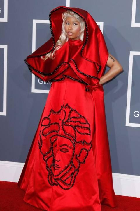 Resultado de imagem para vestido vermelho feio