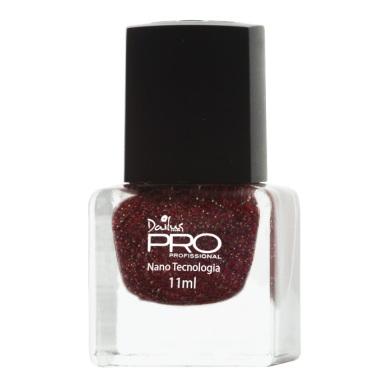 dailus-produtos-pro-grande-esmalte-nano-tecnologia-06-glitter-vermelho