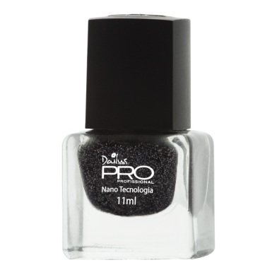 dailus-produtos-pro-grande-esmalte-nano-tecnologia-08-glitter-preto