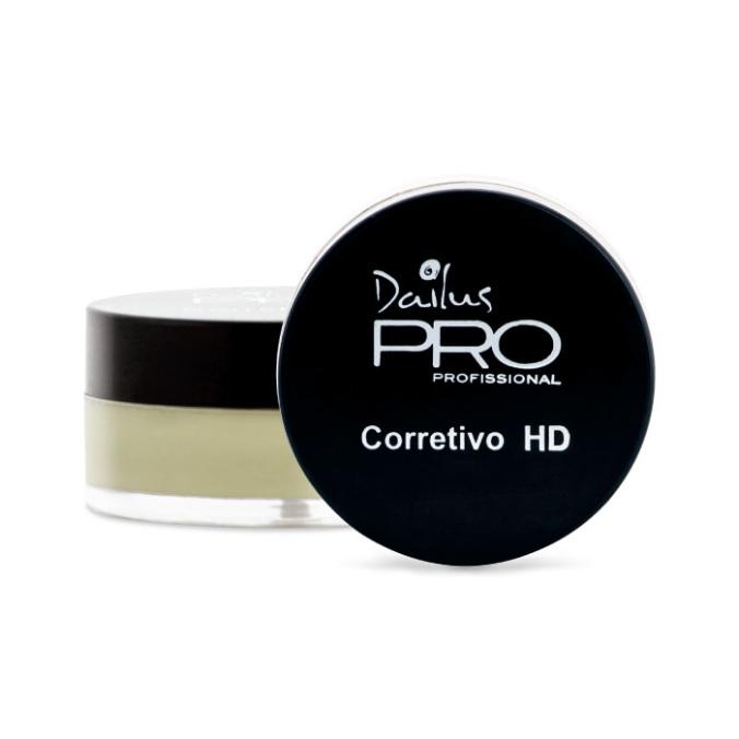 dailus-produtos-pro-hd-grande-corretivo-hd-02