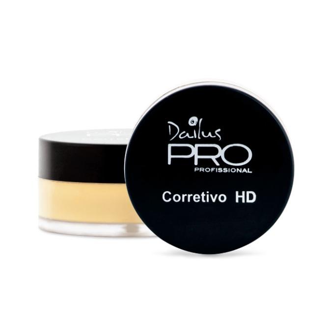 dailus-produtos-pro-hd-grande-corretivo-hd-04