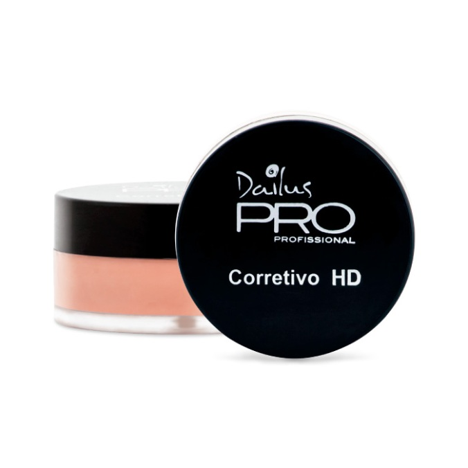 dailus-produtos-pro-hd-grande-corretivo-hd-18