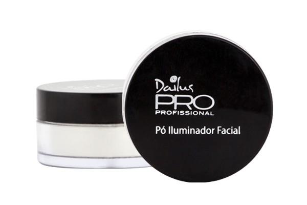 dailus_pro_po_iluminador_facial_02
