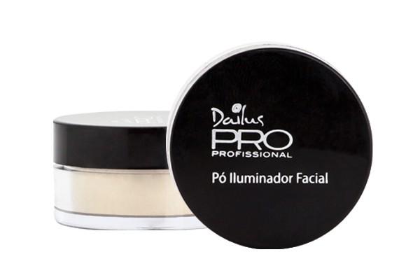 dailus_pro_po_iluminador_facial_04
