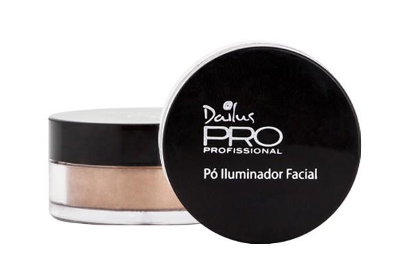 dailus_pro_po_iluminador_facial_06
