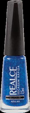 realce-foto-glitter-605-azul