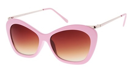 Sunglasses-4-11Jul13-Vogue-PR_b_426x639