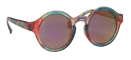 sunglasses-vogue-35-12jun13-pr_b_426x639