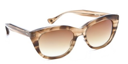 sunglasses-vogue-46-12jun13-pr_b_426x639