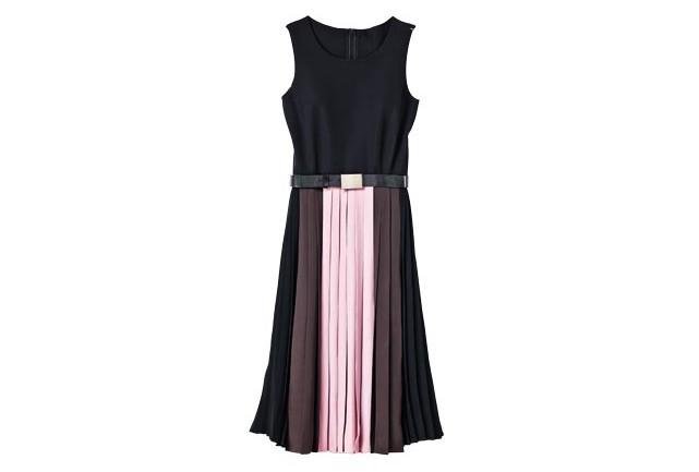 vestido-max-mara-plissado-641x433