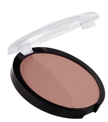 blush duo mosaico marron