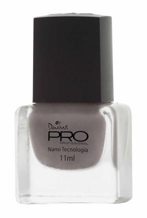 dailus-pro-esmalte-nano-22-nude-claro
