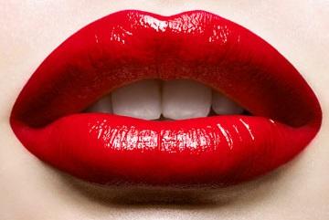 hbz-lips-mouth-article-2-de