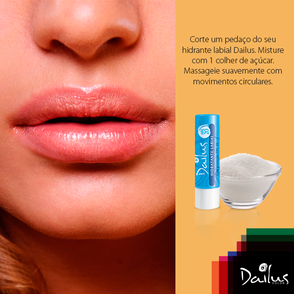 hidratante-labial-dailus-dica-para-lábios-hidratados