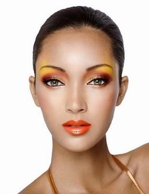 make-laranja-amarelo