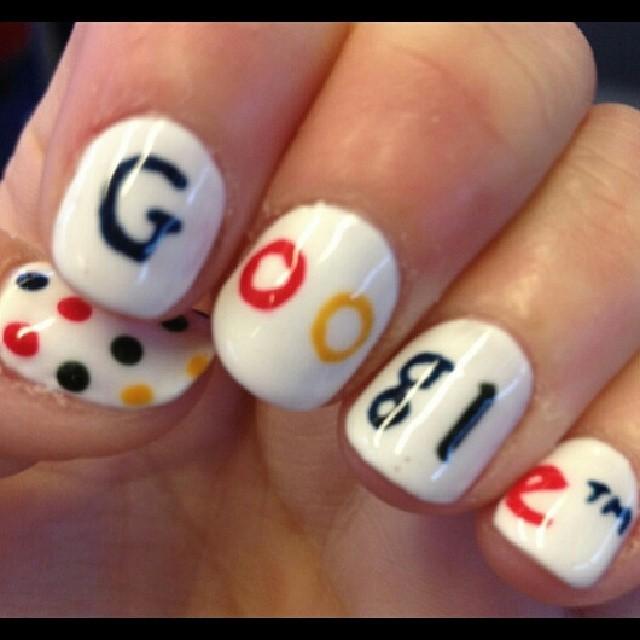 nail-art-google