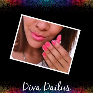 Diva Dailus