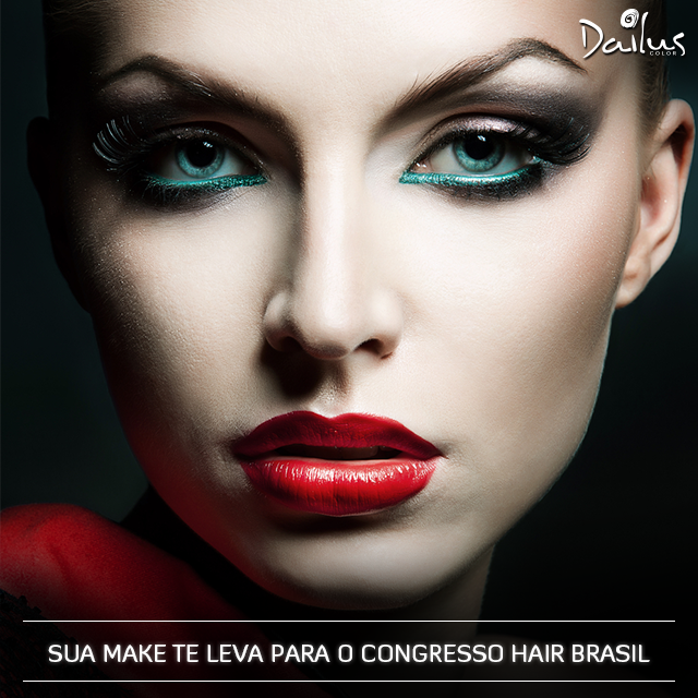 Concurso-Congresso-Hair-Brasil