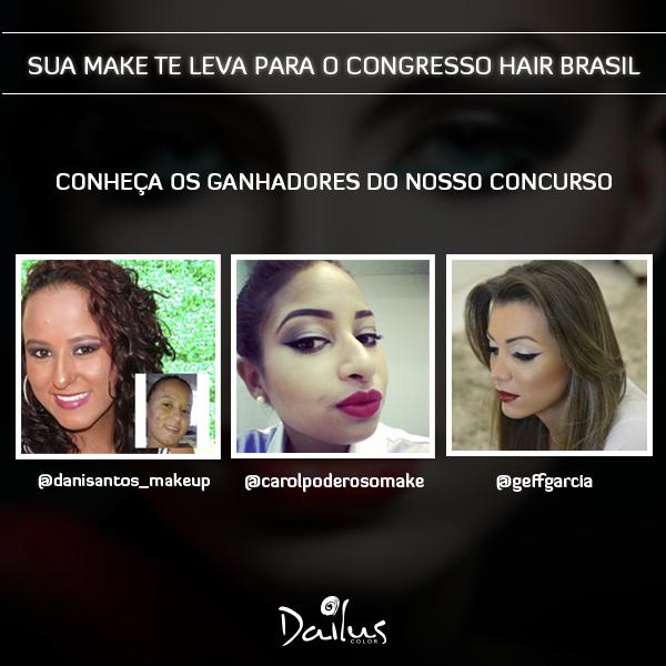 Ganhadoras-do-concurso-Hair-Brasil