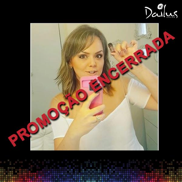 Moldura Hair Brasil