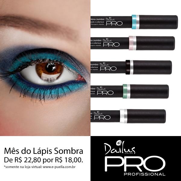 Linha_Lapis_Sombra_Jumbo