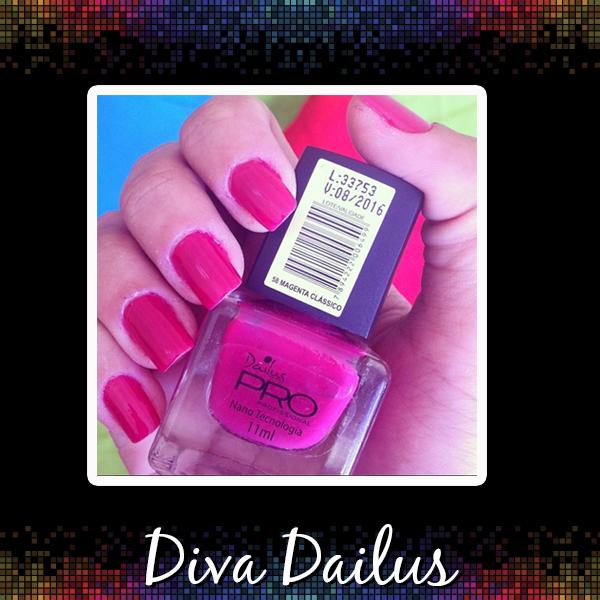 Diva Dailus_buteco