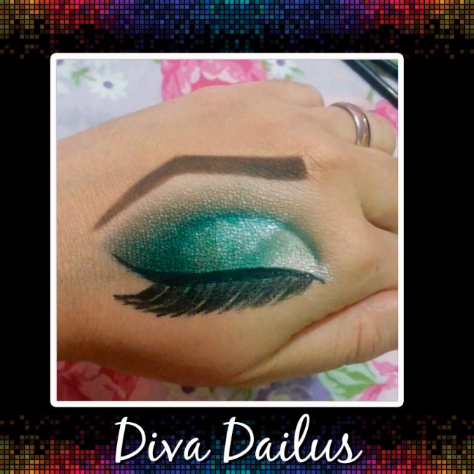 Diva Dailus_25ulho