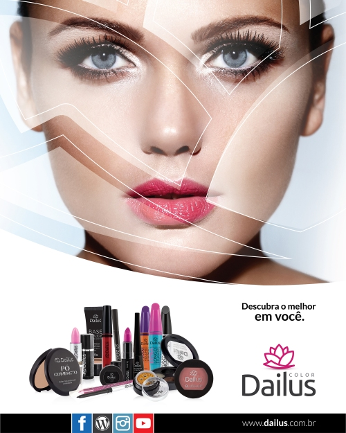 dailus-color-banner-80x100cm-ab