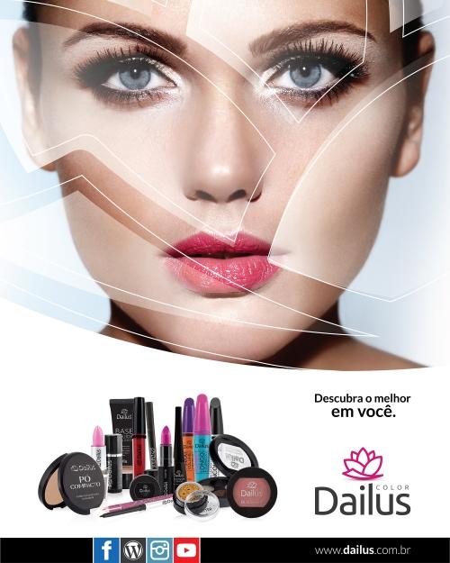 dailus-color-banner-80x100cm-ab