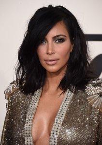 kim-kardashian-kanye-west-2015-grammy-arrivals-02